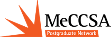 MeCCSA-PGN Conference 2014